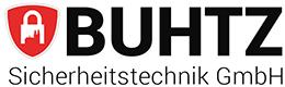 Buhtz Sicherheitstechnik GmbH in Magdeburg